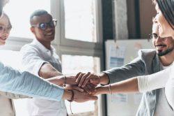 Entenda o que é o employer branding e sua aplicação nos recrutamentos