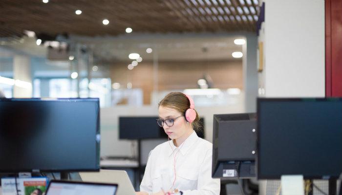 Norma ISO 9296: o que essa norma diz e como aplicá-la?