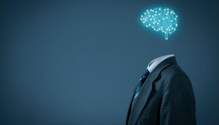 Qual é o real impacto da inteligência artificial nas empresas