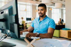 Como estabelecer uma arquitetura digital de negócios?
