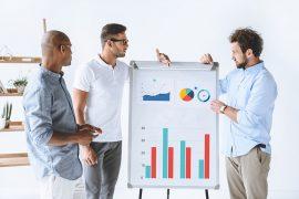 Técnicas e recursos para fazer uma análise de dados eficiente