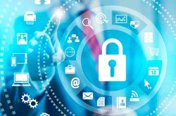 Confira o guia completo da segurança de rede empresarial