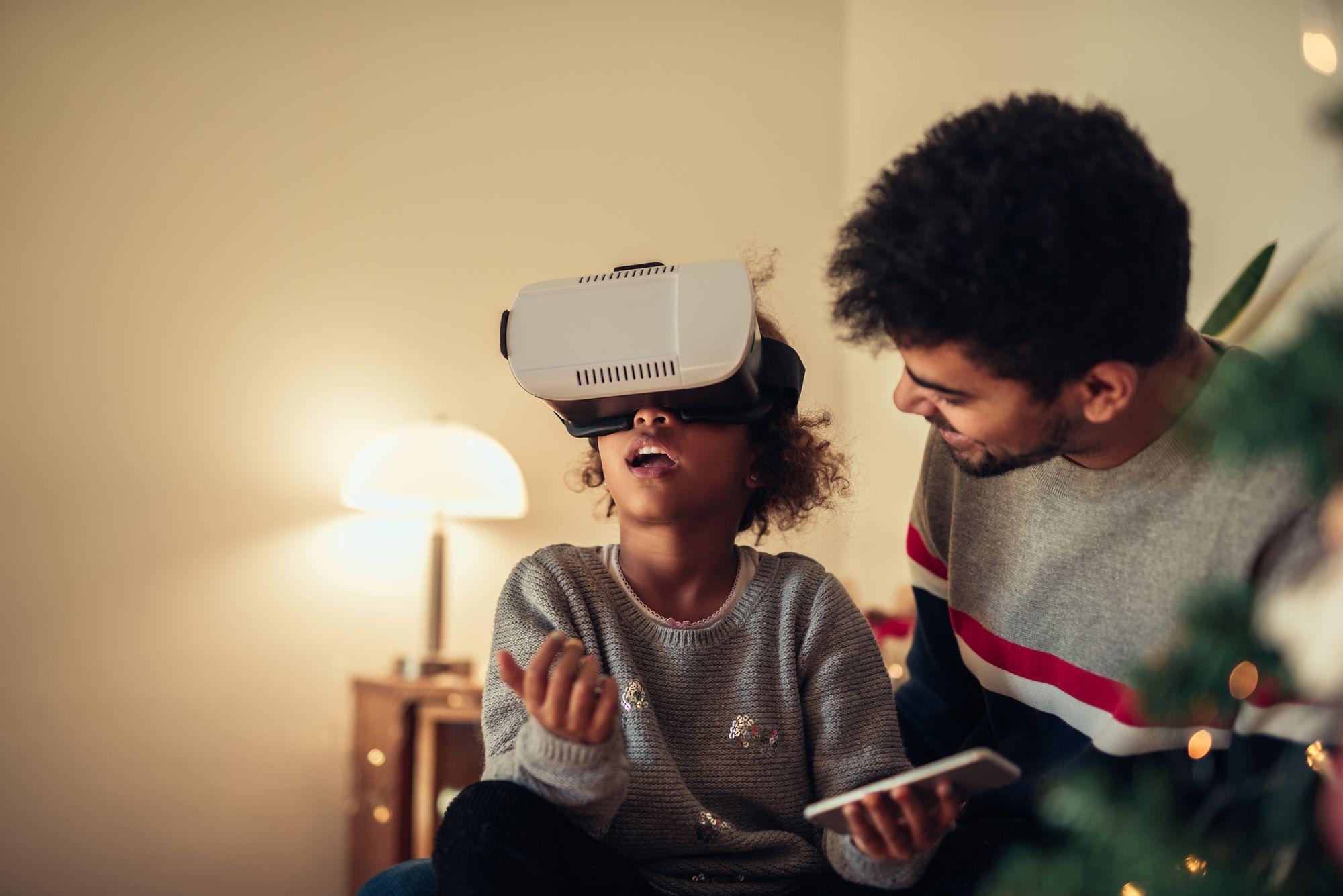 Pontos positivos e negativos da tecnologia para a sociedade atual