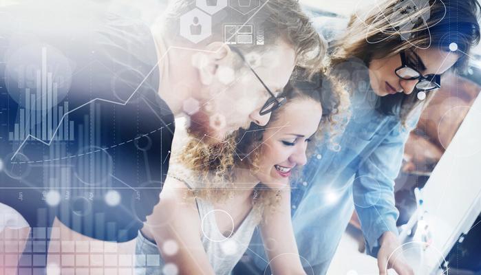 Gestão da qualidade em TI e seus pilares para o sucesso