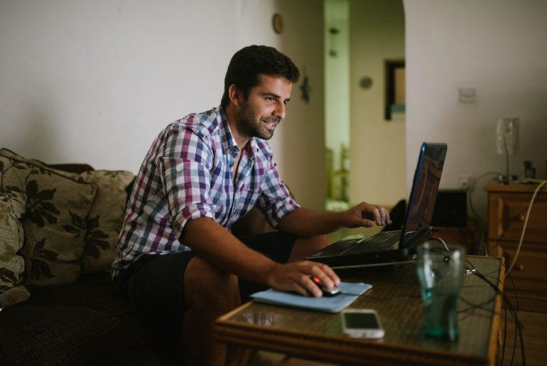 Como estabelecer uma cultura do home office em sua empresa?