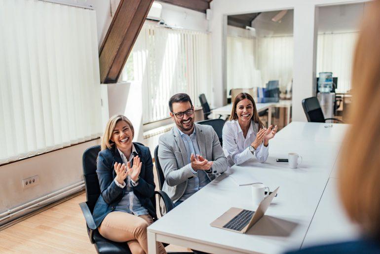 Os fatores e aspectos essenciais para uma gestão de equipes eficiente e qualificada