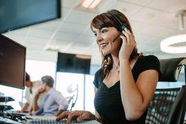 Suporte Positivo: excelência no atendimento e soluções customizadas para sua empresa