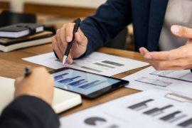 KPIs de TI: descubra o que são e como implementá-los