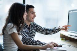 5 motivos relevantes para manter atualizado o sistema operacional