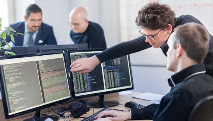 Conheça as 5 melhores linguagens de programação para Inteligência Artificial
