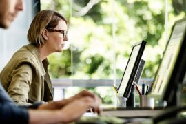 Norma ISO 7779: o que ela diz e como colocá-la em prática?