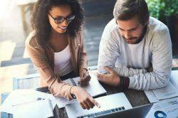 Como fazer uso estratégico de dados digitais na sua empresa?