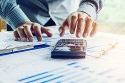 Você sabe o que é depreciação financeira de patrimônio? Aprenda como calcular