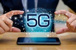 Tecnologia 5G: qual o impacto para empresas e como se preparar?