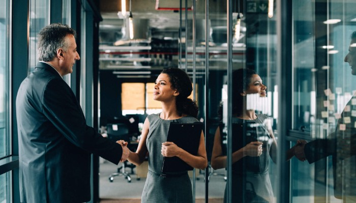 Pós-venda: o que avaliar na hora de contratar um fornecedor?