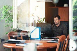 Tecnologia para pequenas empresas