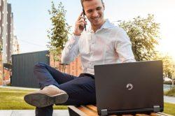 Notebook Positivo: descubra por que ele é o ideal para sua empresa