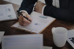 Tecnologia para pequenas empresas: 6 investimentos certeiros