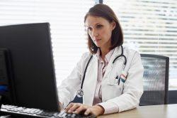 Conheça uma parceria de sucesso – Positivo e Hospital São Domingos
