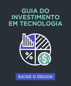 [E-book] Guia do Investimento em Tecnologia
