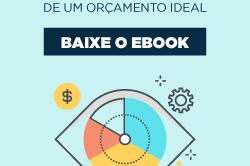 [E-book] Orçamento de infraestrutura de tecnologia: guia prático para criação de um orçamento ideal