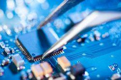 O que precisamos saber sobre a Optane™ da Intel?