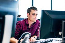 Aprenda a avaliar o custo-benefício de um computador desktop