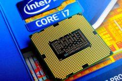 Intel Core: i3, i5 ou i7? Qual é o melhor?