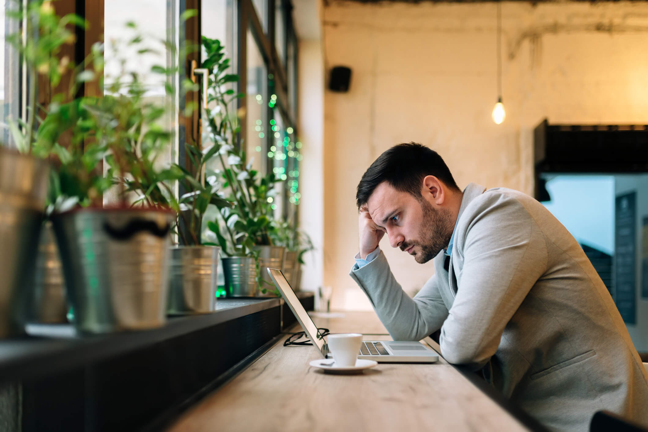 7 erros mais comuns em projetos de TI e 3 formas de evitá-los
