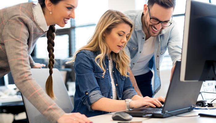 Você conhece a importância do desempenho do computador corporativo?