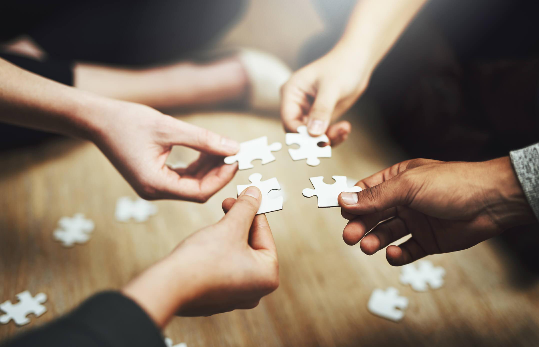 Comunicações unificadas: a importância da comunicação dentro da empresa