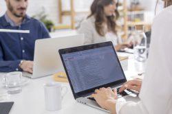 6 ferramentas colaborativas para otimizar a comunicação da equipe