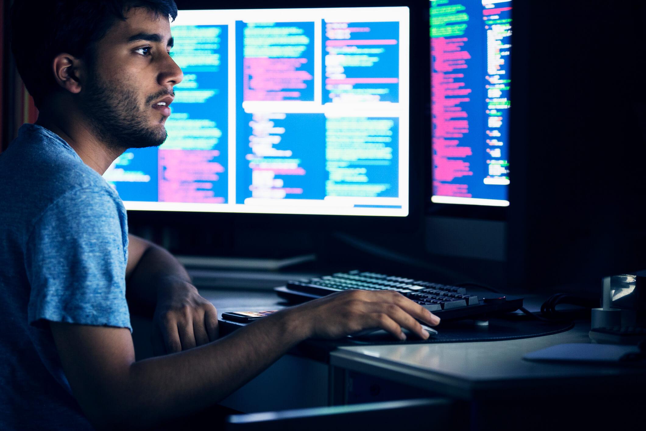 Os conceitos da cibersegurança que você e seu time devem dominar!