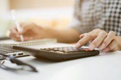 O que fazer para reduzir despesas em infraestrutura e equipamentos em sua empresa?