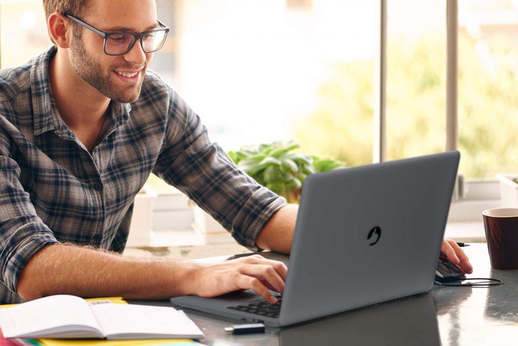 profissões que trabalham em home office