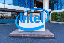 Tudo o que você precisa saber sobre o Intel Unite