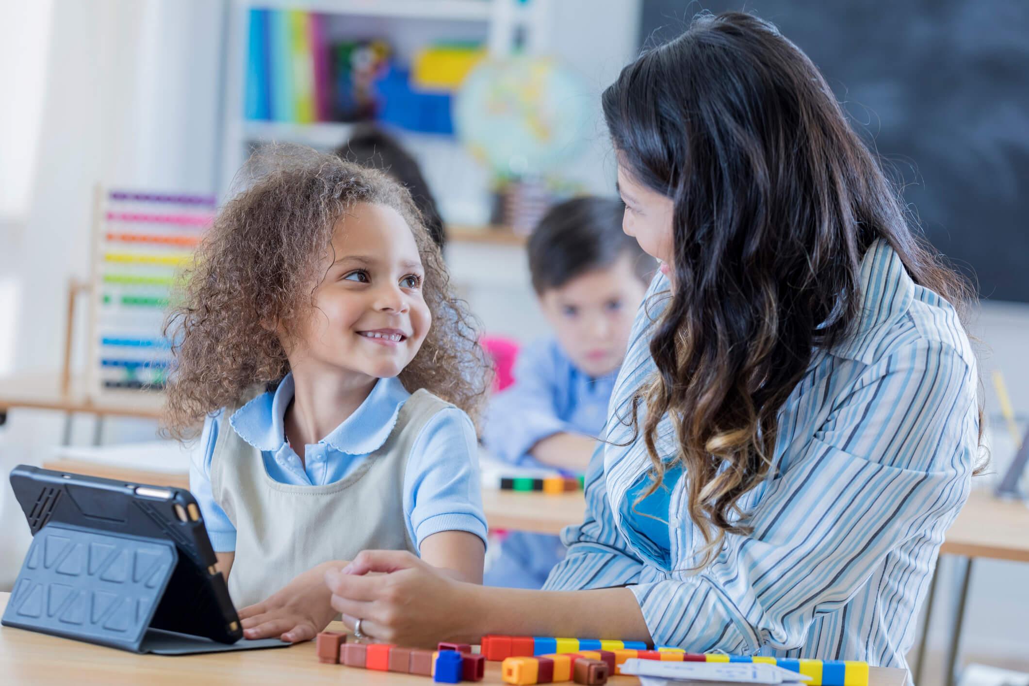 Tecnologia na educação: 5 recursos utilizados na sala de aula