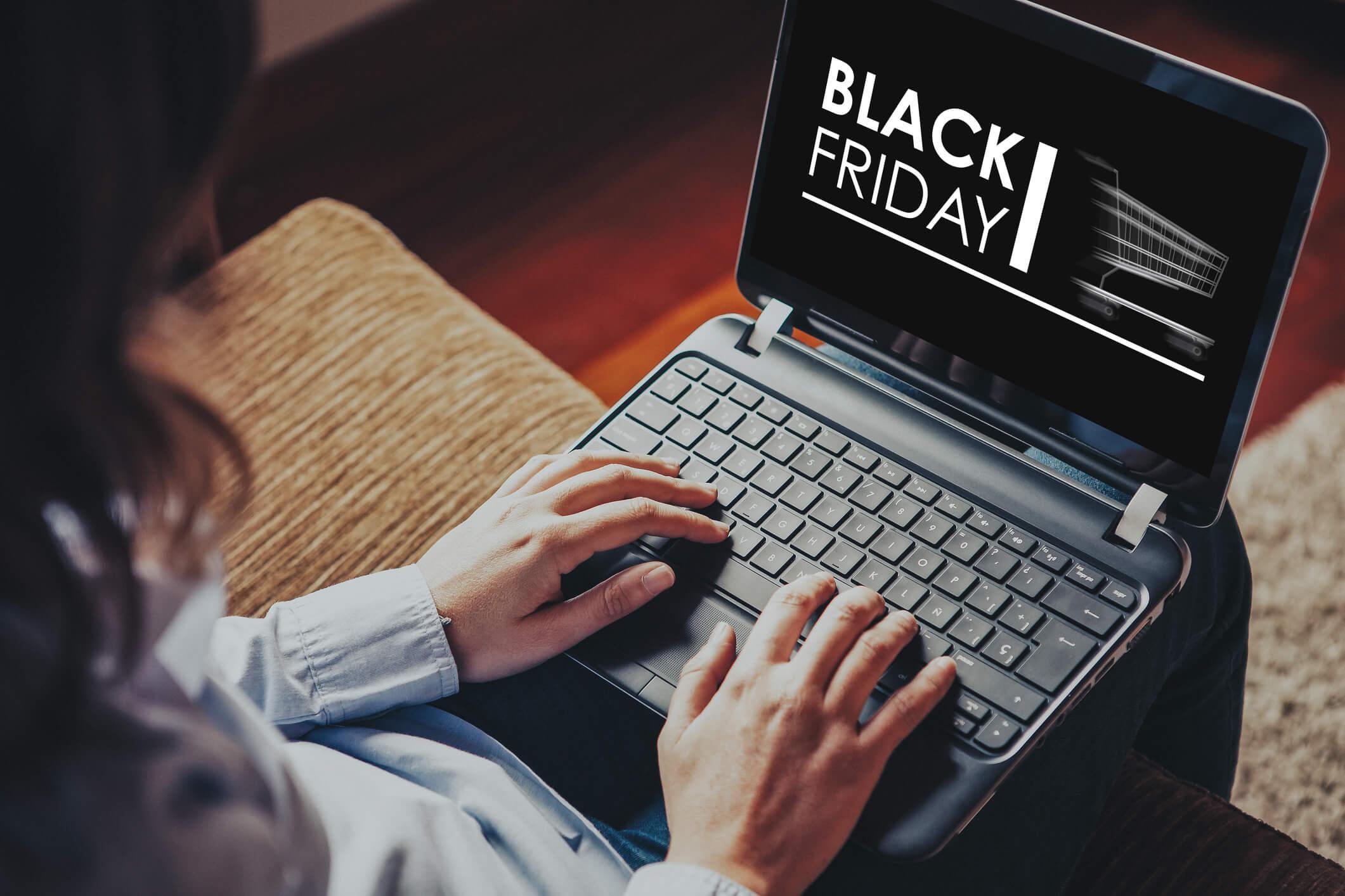 4 dicas para sua empresa aproveitar os descontos da Black Friday