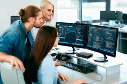 Você sabe o que é virtualização de servidores?