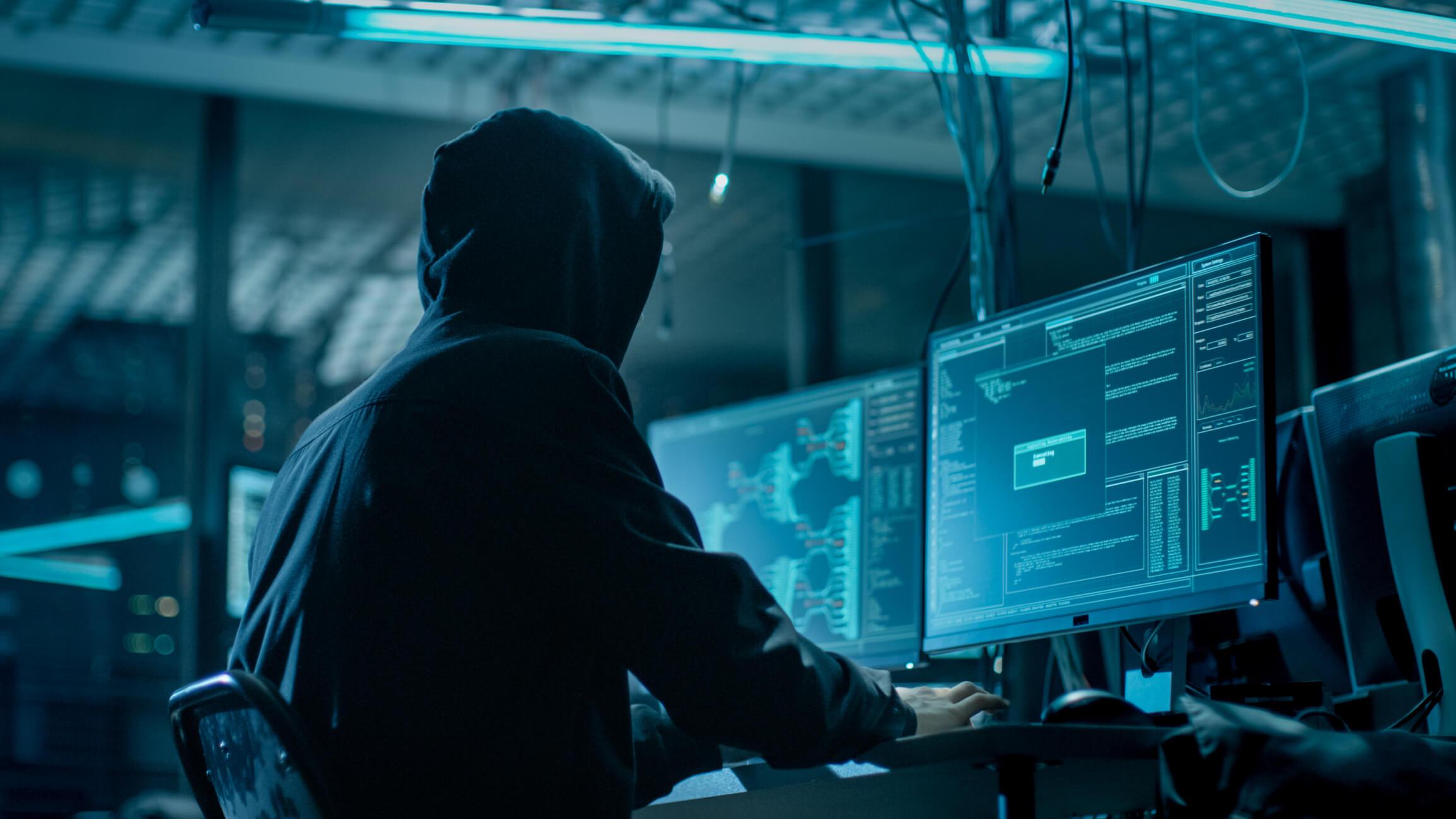 5 lições que podemos aprender com os escândalos de vazamento de dados