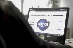 Veja como o Grupo Sinosserra atualizou seu parque de computadores com custo reduzido