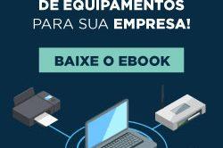 [E-book] Tudo que você precisa saber sobre locação de equipamentos para sua empresa!
