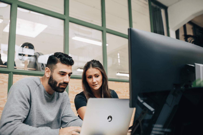 6 dicas de como modernizar a infraestrutura de TI