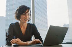 Os 7 desafios na contratação de serviços de transformação digital