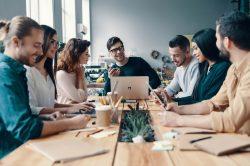 Os 4 principais desafios da transformação digital enfrentados pelas empresas