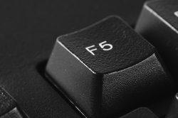 Chegou a hora: por que você deve atualizar o seu equipamento para fazer home office?