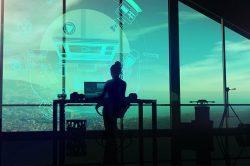 7 ferramentas vitais para trabalhar em home office