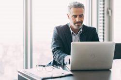 Entenda como as plataformas colaborativas podem otimizar o trabalho da sua equipe