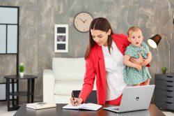 Como gerenciar uma equipe em Home Office? 5 dicas indispensáveis