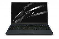 VAIO FE14: design leve, alto desempenho e tela Full HD em um notebook compacto